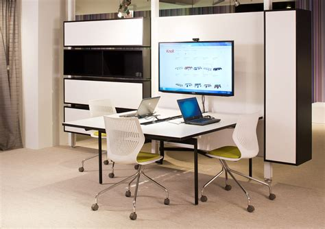 workplace office furniture office furniture for collaboration systems furniture