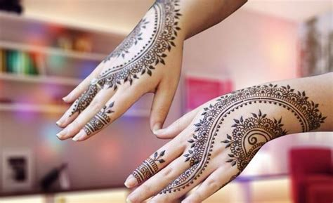 mehndi back design 2016 27 beautiful mehndi design images 2017 sheideas