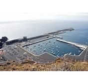Quieren Convertir El Puerto De La Estaca En Zona Ocio