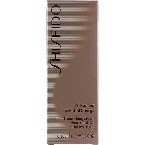 Shiseido Essential Energy kj 248 p advanced essential energy 100ml shiseido h 229 ndkrem