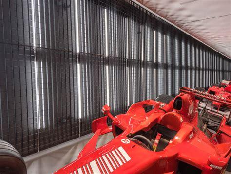 Ferrari Factory Tour by Visiting The Ferrari Museum In Modena Maranello Day