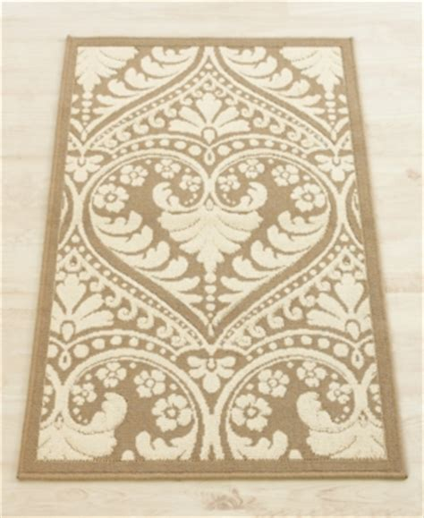 Country Bathroom Rugs Style Bathroom Rugs Classic And Parisian Or Country