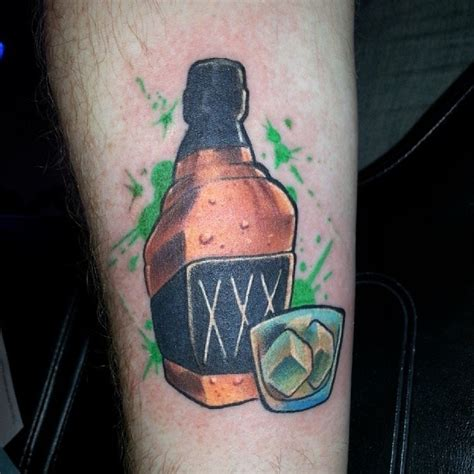 bad20tattoos20buzzfeed204 bad tattoos buzzfeed 4 20 booze tattoos you might regret when you re sober