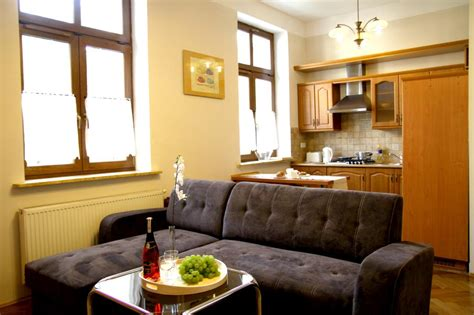 Krakow Appartments by Morning Krakow Apartments I Krak 243 W Updated 2019 Prices