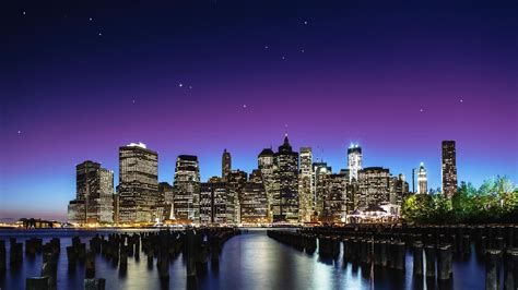From Manhattan With manhattan wallpapers best wallpapers