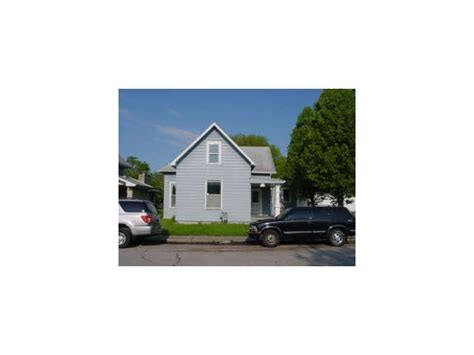 houses for sale in pendleton indiana pendleton indiana reo homes foreclosures in pendleton indiana search for reo