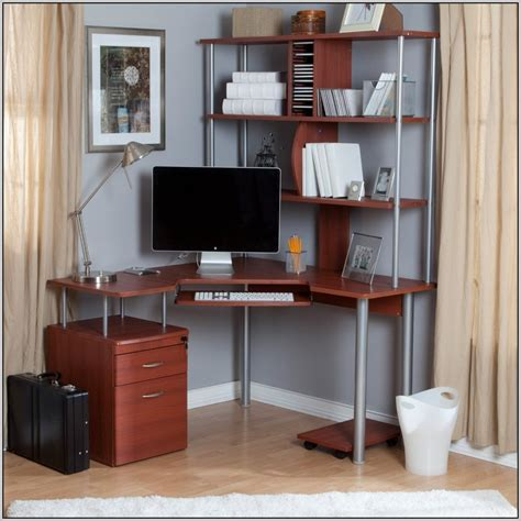 Small Corner Computer Desk With Hutch Small Corner Desk With Hutch Beech Effect Page Home Design Ideas Galleries Home