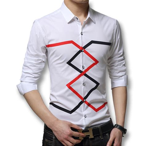 T County Contemporary Mens Clothing Line With A Rugged Edge by Cheap Mens Shirts Artee Shirt