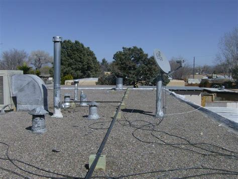 Plumbing Services Albuquerque by Affordable Plumbing Service In Albuquerque Nm 911