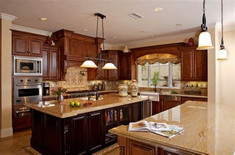 mediterranean kitchen ideas 17 mediterranean kitchen design ideas