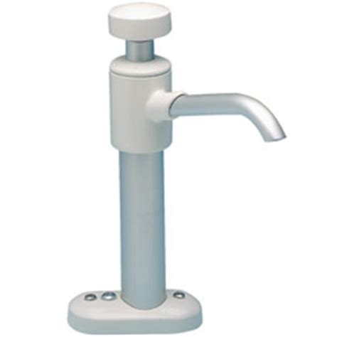 hand pump faucet for boat hand pump faucet for boat onvacations wallpaper