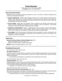 academic resume template for grad school 1000 images about infographic cv on resume