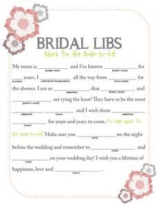 bridal shower free printable something borrowed bridal shower bridal libs free
