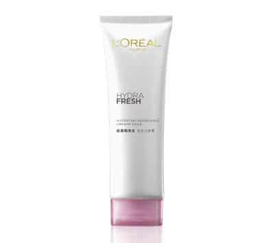 Sabun Muka L Oreal 10 merk sabun muka yang bagus dan recommended