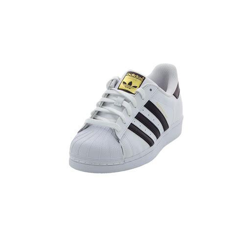 Adidas Original basket adidas originals superstar c77124 pegashoes