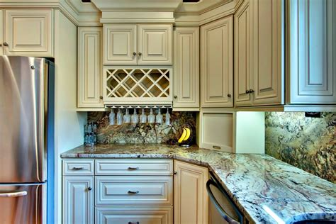 vanilla cream kitchen cabinets vanilla cream kitchen cabinets vanilla cream kitchen