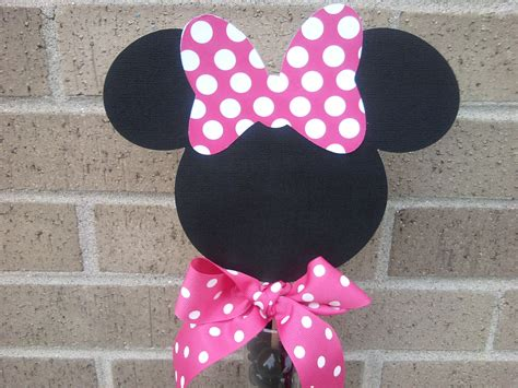 minnie mouse party ideas deals on 1001 blocks