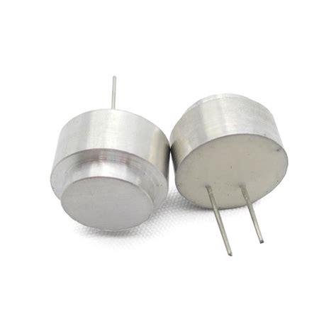 best ultrasonic sensor top ultrasonic sensors integrated transceiver waterproof