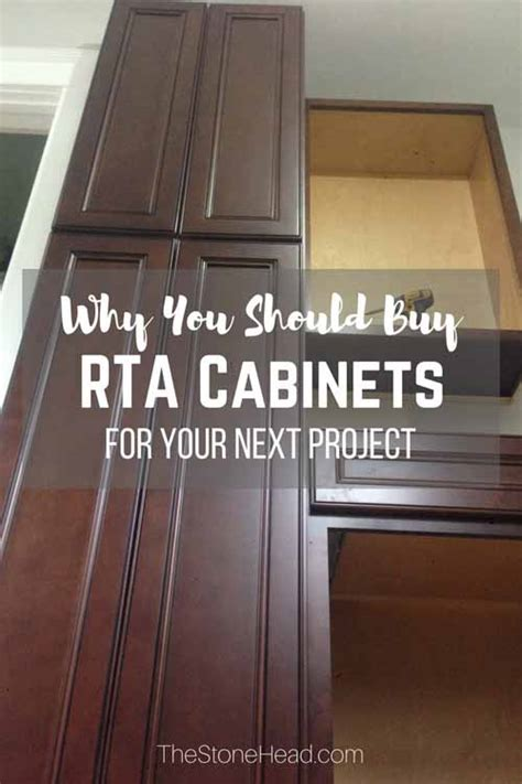 are rta cabinets quality rta cabinets ready to assemble cabinets better quality