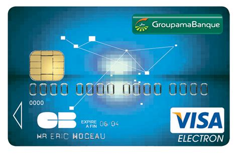 plafond retrait carte visa premier 28 images credit bank personnel visa premier retrait