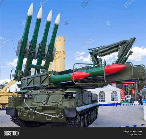 Jaket Bomber Jumbo Big Size Taslan Anti Air Xxxl Hijau Army 1 self propelled anti aircraft image photo bigstock