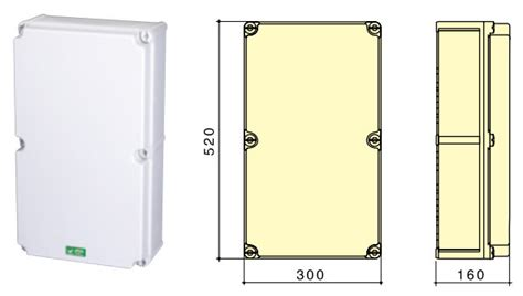 Box Panel Standar iec ce panel mounting power box ip44 ip67 waterproof distribution board buy outdoor power