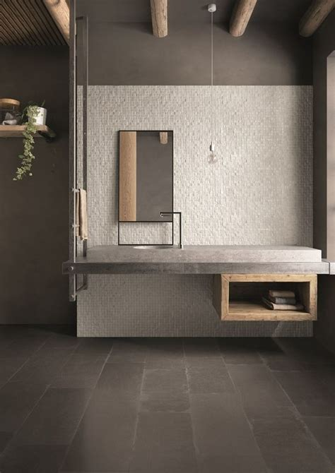bathroom minimal 30 minimal bathroom design inspiration the architects diary