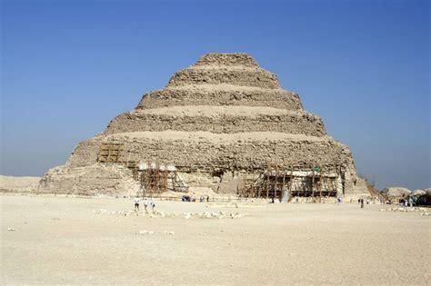imagenes de uñas egipcias mejores 36 im 225 genes de glosario de arquitectura en pinterest