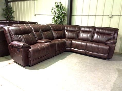 Livingroom Furniture Sets 9918 motion sectional 3 wallhugger recliners 2 usb