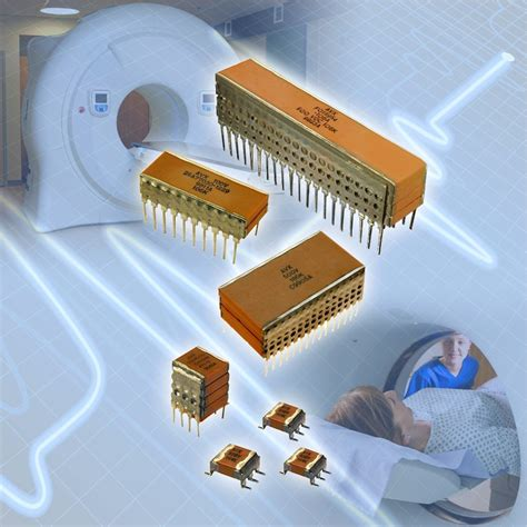 mlcc stacked capacitors smps capacitor esr 28 images smps capacitor esr 28 images 12x rubycon zl 25v 2200uf low esr
