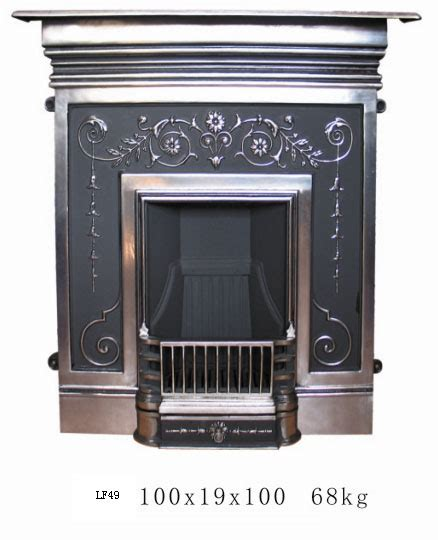 free standing metal fireplace free standing metal fireplace buy fireplace metal