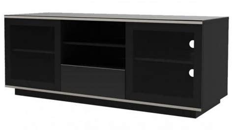 Tv Cabinet Australia by Tauris Titan 1500mm Cabinet Black Tv Furniture Joyce