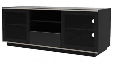 Buy Tauris Titan 1500mm TV Cabinet   Black   Harvey Norman AU