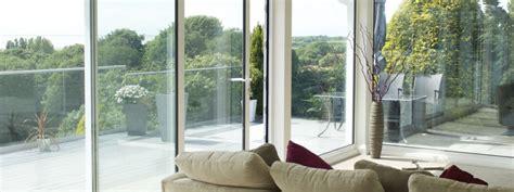 glass sliding doors uk upvc sliding patio doors glass