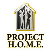 project home project home honickman learning ctr philadelphia pa