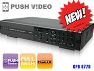 Dvr Cctv Avtech Kpd 677 Ha 8 Channel dvr 8 channel avtech