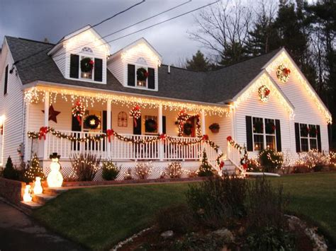 stunning outdoor christmas displays interior design