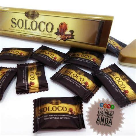 Jual Permen Hamer jual soloco asli obat kuat permen chocolate terbaru jual
