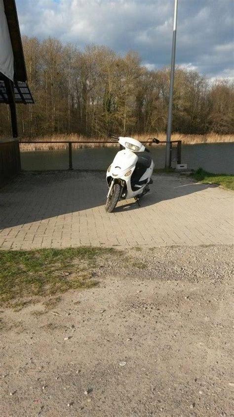 Roller Neu Oder Gebraucht Kaufen by Roller Rex Neu Und Gebraucht Kaufen Bei Dhd24