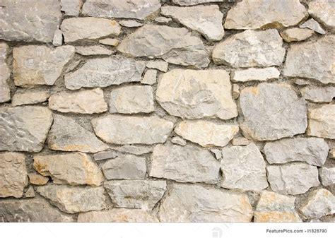 background pattern stone texture stone wall pattern stock image i1828790 at