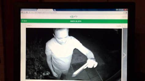 netgear arlo smart home security one week later