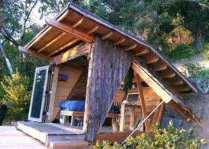 Cool Cabin Designs rustic cabin interior design ideas