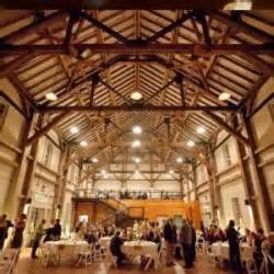 Chandeliers For Rent For Wedding 15 Outdoor Tent Pavilion And Barn Venues You Must See
