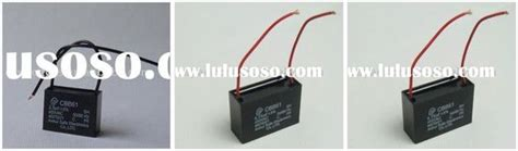 uc7067rc wiring diagram uc7067rc get free image about