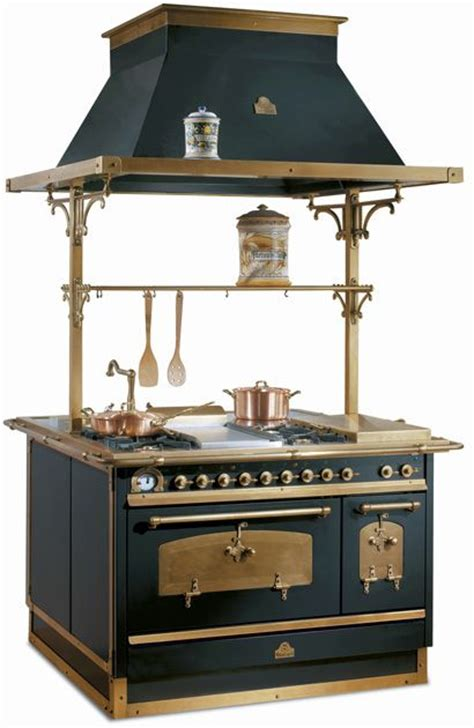 italian kitchen appliances italian stove http www appliancist com vintage retro