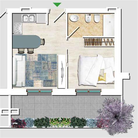 appartamenti in vendita a porta di roma immobili in vendita a porta di roma cerco casa vendita