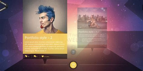 themes facebook new 2015 15 facebook timeline style wordpress themes