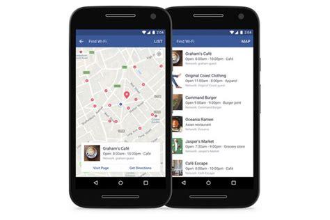Wifi Portable Di Bandung miliki fitur find wifi di aplikasi mobilenya