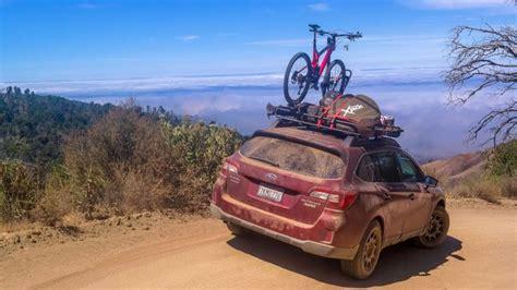how petrol cars work 2011 subaru outback spare parts catalogs 120 best subies images on subaru legacy wagon subaru wagon and cars