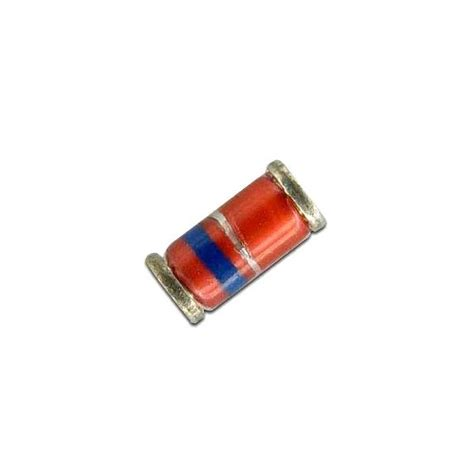 Diode 4148 Smd smd diode quot 1n4148 quot la tronics